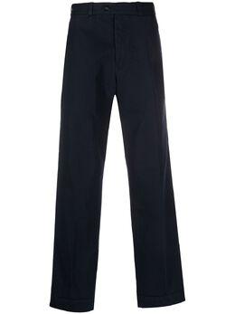 Pt01 строгие брюки CPALWRB00REWBP31