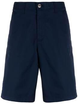 Michael Kors джинсовые шорты CS93CSK4JJ