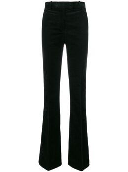Tom Ford расклешенные брюки PAW158FAX393