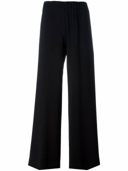 Aspesi широкие брюки 01122088