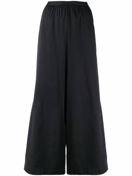 Antonio Marras брюки широкого кроя LB3003D09S0