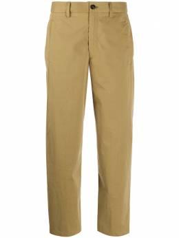 Closed укороченные брюки C9104531S22