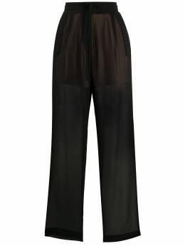 Alysi брюки с эластичным поясом 100122P0047