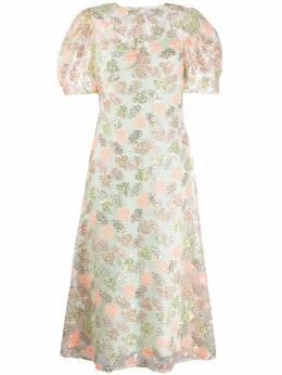 Alice Mccall платье миди Celestial AMD30107SPEARMINT