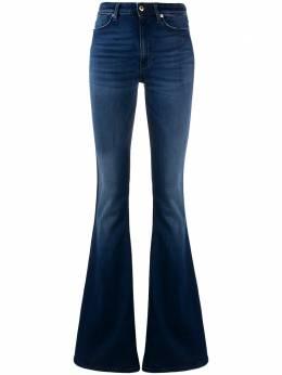 Dondup расклешенные джинсы Dalya DP460DS0264AD5