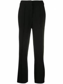 Dvf Diane Von Furstenberg брюки Riya 13642DVF