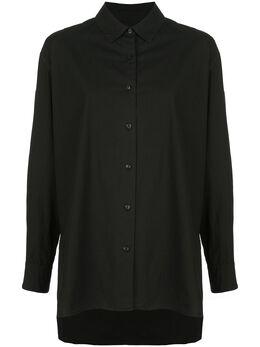 Nili Lotan рубашка Yorke 00236W154