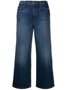 Frame широкие джинсы AWC439A