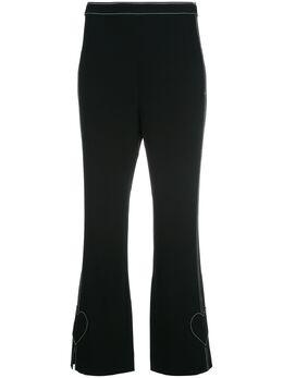 Cinq A Sept брюки Annie ZP3761319Z