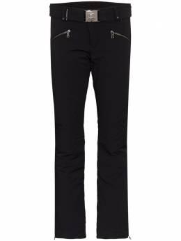 Bogner лыжные брюки Franzi 11574815