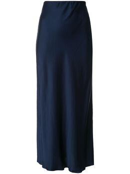 Manning Cartell юбка без застежки 20W40533