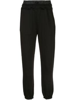 Koral спортивные брюки Firme Valo A2673F76