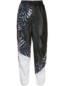 Koral спортивные брюки Draco Zephyr A2677N94