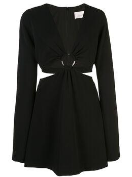 Cinq A Sept платье Sola ZD11121319Z