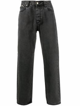 Eytys джинсы бойфренды Benz прямого кроя BENZ