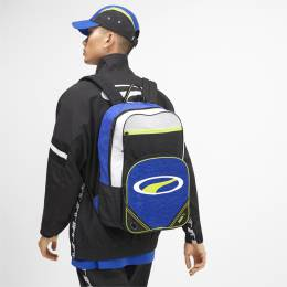 Puma - Рюкзак PUMA Cell Backpack – Surf The Web – OSFA 4060981726708
