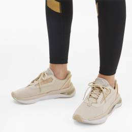 Puma - female - Кроссовки LQDCELL Shatter XT NC Wns – Rosewater – 40 4062451462819