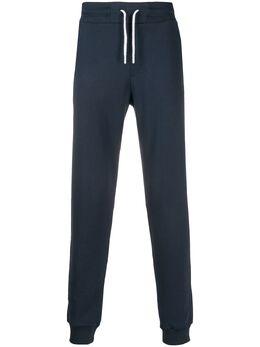 Colmar спортивные брюки из джерси 8254R1SH