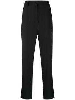 Hebe Studio брюки Loop VI Solid LOOPVISOLID