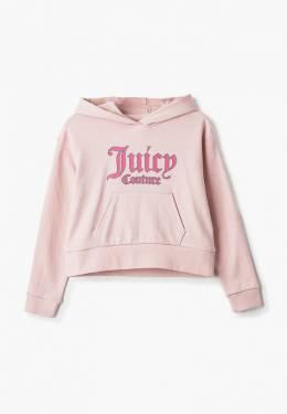 Худи Juicy Couture JBX5229