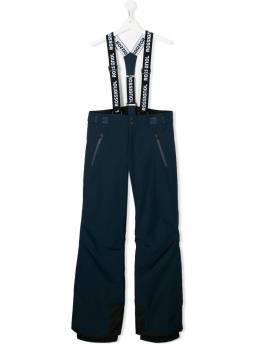 Rossignol Kids лыжные брюки Hiver RLIYP01