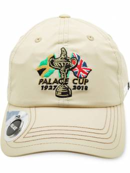 Palace кепка Tri-Ryder 6-Panel P15H068