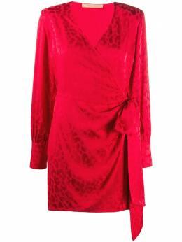 Andamane платье Carly CARLYQ02A040