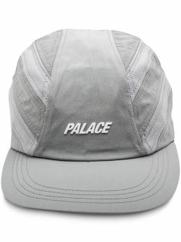 Palace кепка Solid P15H065