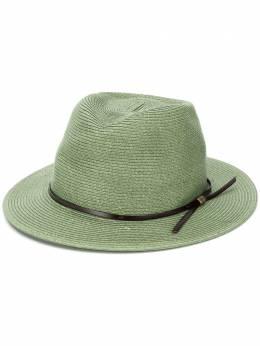 Mc2 Saint Barth шляпа Chapeaux CHAPEAUXB
