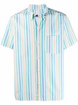 Anglozine полосатая рубашка Feria SS20450