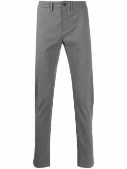 Department 5 брюки чинос Mike кроя слим U20P02F2007
