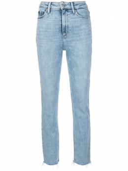 Paige джинсы Cindy 5810E778105