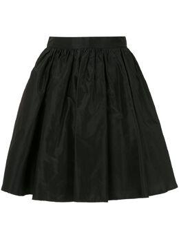 Macgraw пышная юбка Canary с завышенной талией AV36B