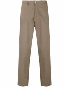 Pt01 брюки чинос прямого кроя COALLRZ20SUMSD39