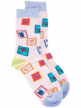 Stine Goya носки Iggy SG2518