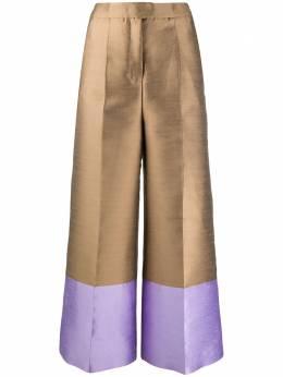 Pt01 брюки Mia CDVSMIZ00STDMIACN06