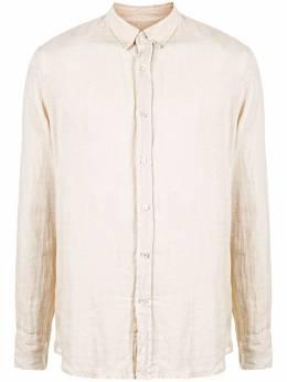 Venroy рубашка на пуговицах MSIGLINENSHRTOAT