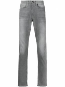 Frame джинсы прямого кроя LMH795I