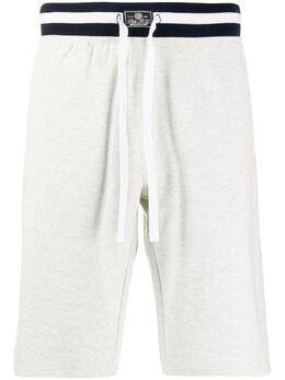 Polo Ralph Lauren спортивные шорты с кулиской 714687593