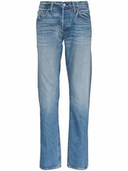 Re/Done джинсы кроя слим 3013MSLM32