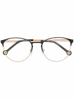 Ch Carolina Herrera очки VHE136