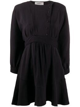 Ba&sh платье на пуговицах 1E20COLL