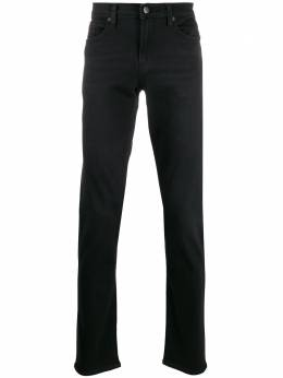 J Brand джинсы Tyler кроя слим JB002610