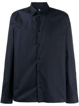 Raeburn рубашка в стиле casual RM34001SI20SC400