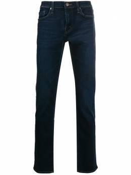 J Brand джинсы прямого кроя JB001963