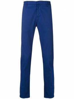 Dondup прямые брюки UP235CS0080