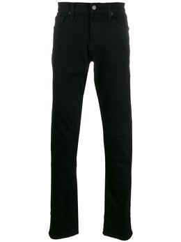 J Brand прямые джинсы Tyler JB000196A