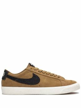 Nike SB Blazer Zoom Low sneakers 864347201