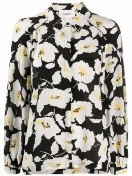 Ba&sh рубашка Fantasy с цветочным принтом 1E20FANT