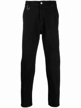 Random Identities брюки кроя слим DN02